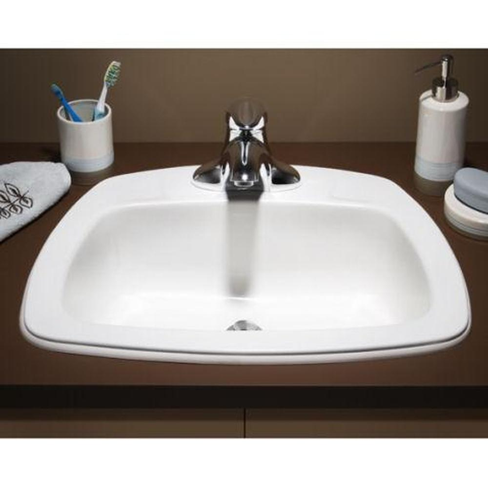 American Standard Canada 0203000020 at Bathworks
