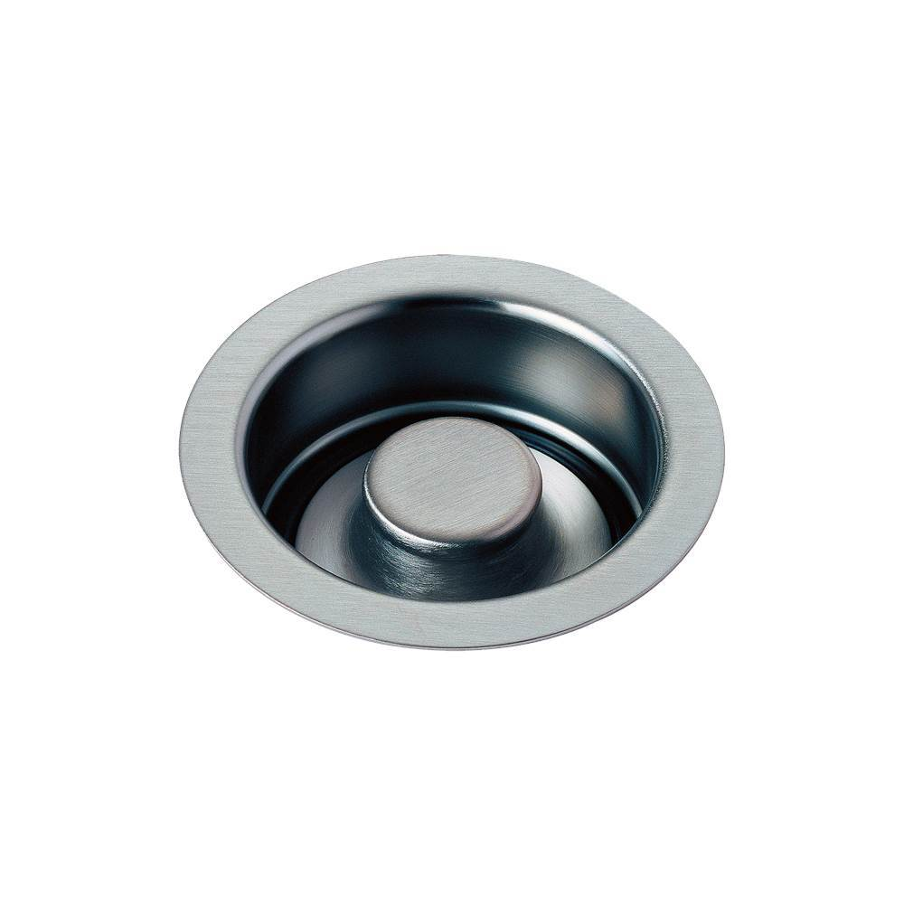 delta kitchen sinks pendant lights canada 72030 ar at bathworks showrooms disposal flanges