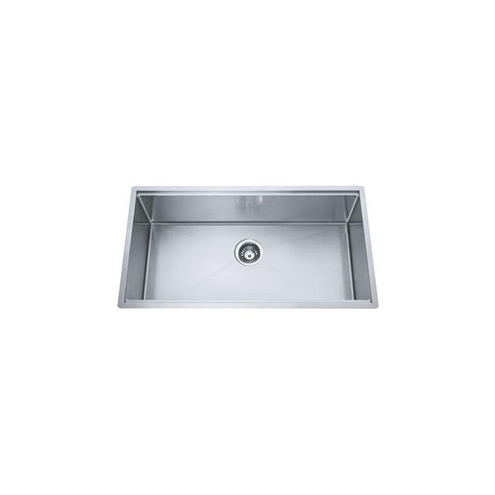 franke kitchen sinks tile backsplash residential canada psx110 33 at bathworks showrooms