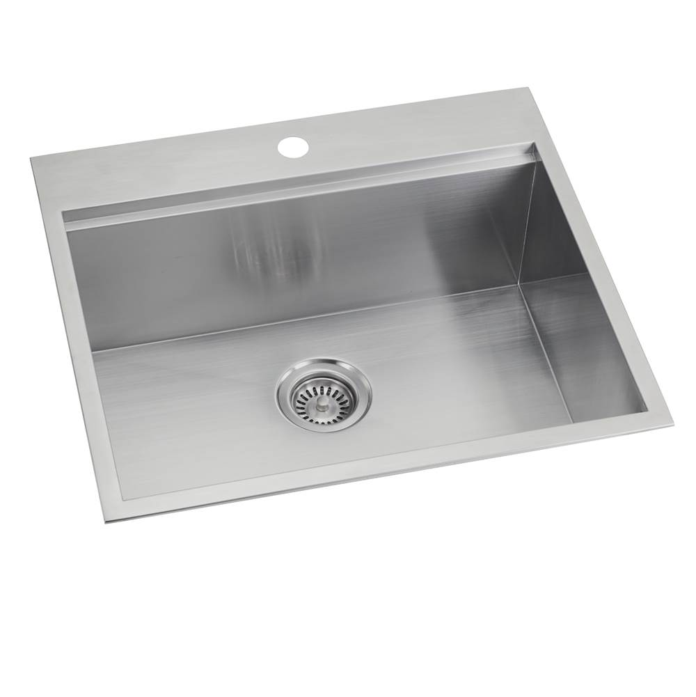 ss kitchen sinks island with seating lenova canada ot s25 at bathworks showrooms undermount