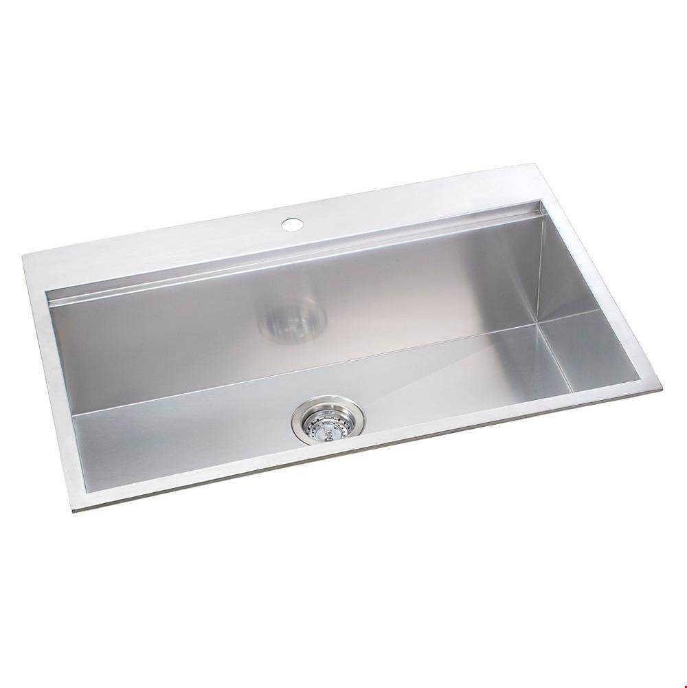 ss kitchen sinks roman shades lenova canada ot s33 at bathworks showrooms undermount