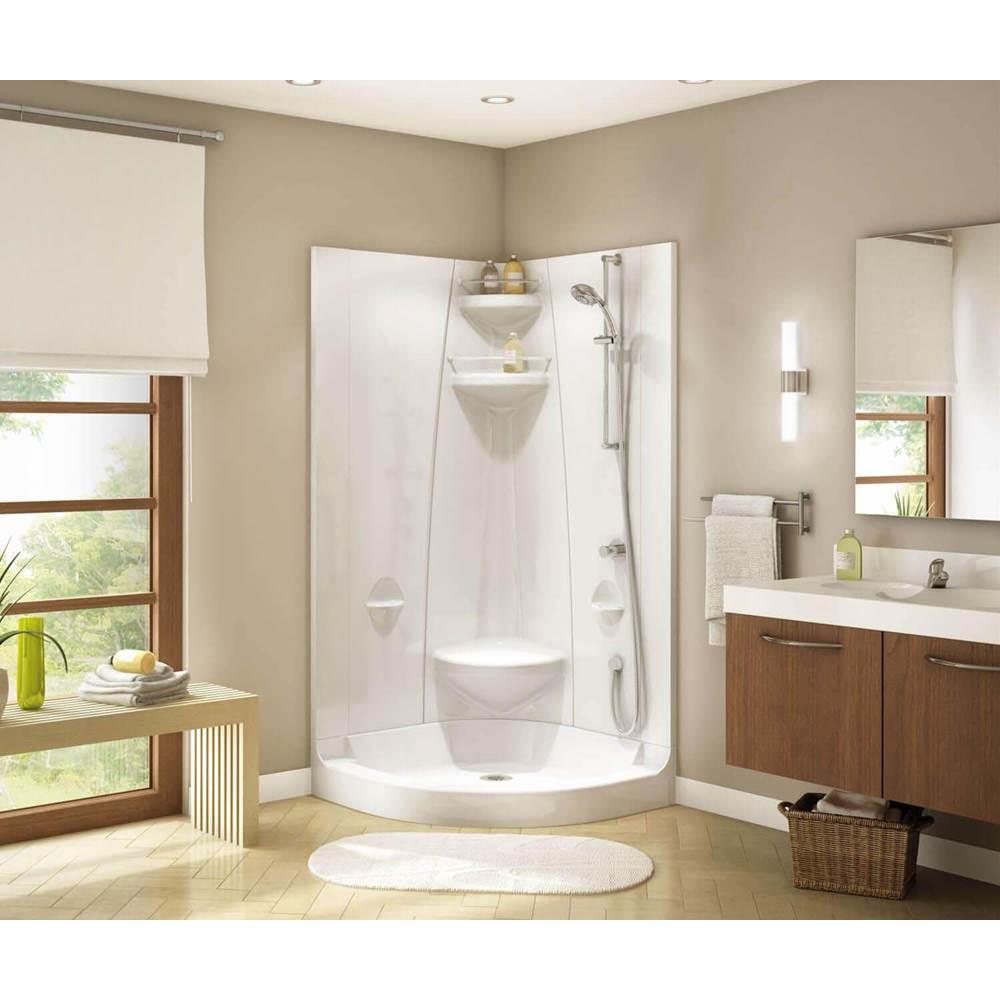 Maax Canada Showers Bathworks Showrooms Ajax Barrie Belleville Kingston St Catharines