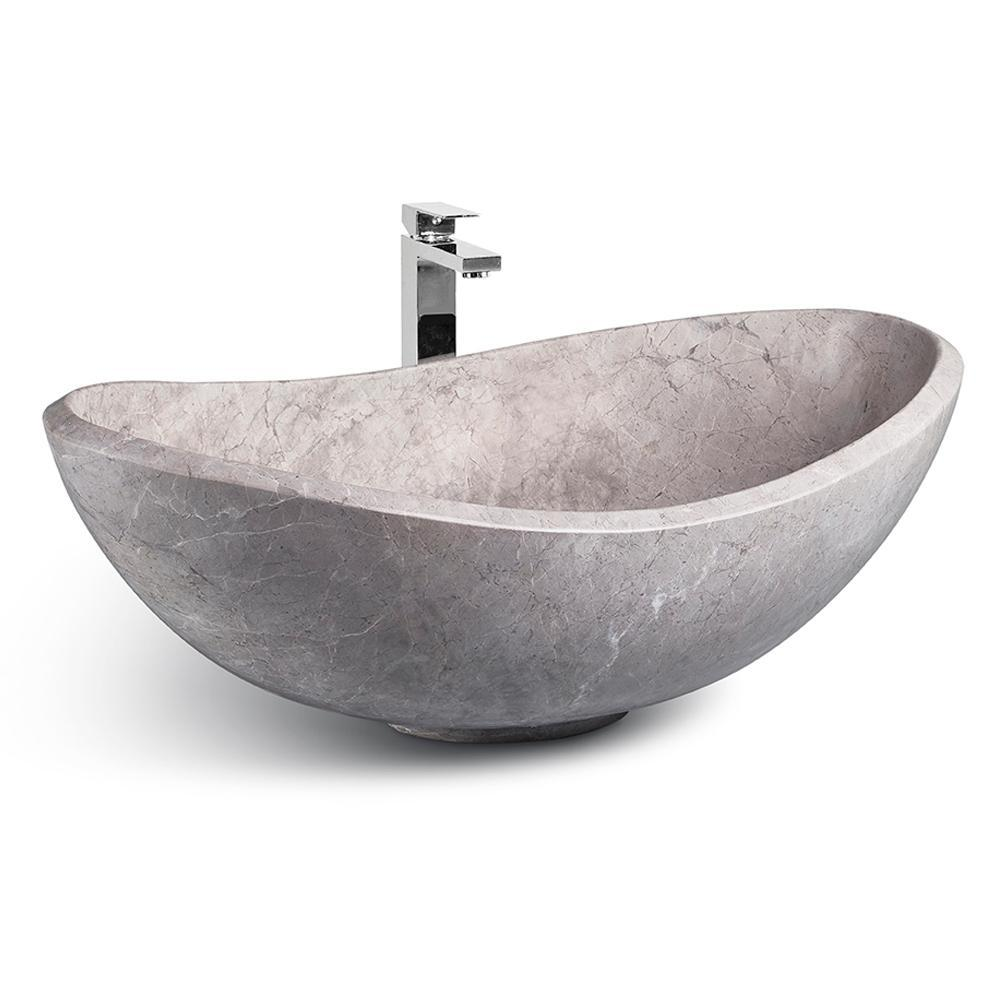 Sinks Bathroom Sinks Vessel  Bathworks Showrooms