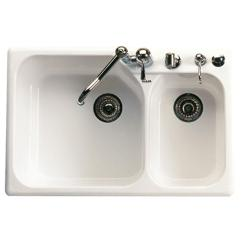 Rohl Kitchen Sinks Drop Leaf Table Bathworks Instyle Montclair California 903 00