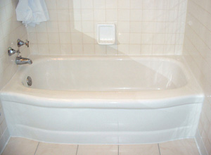 bath tub replacement milwaukee, wisconsin | bathwraps