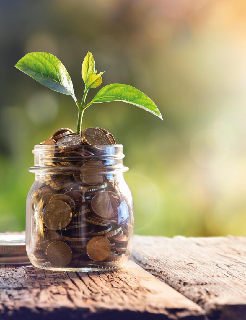 Réduction d'impôt, investissement PINEL, BATI Patrimoine