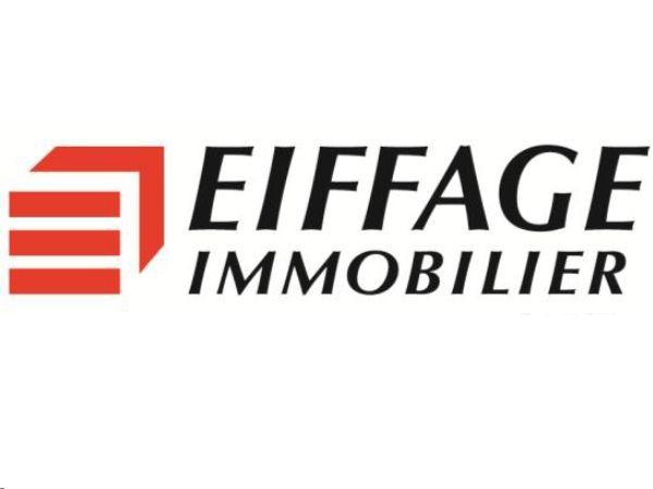 Eiffage Immobilier adopte une identit plus corporate  Construcomcom