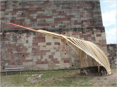Défis du bois 2011