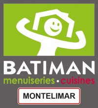 Catalogue Cuisine Batiman