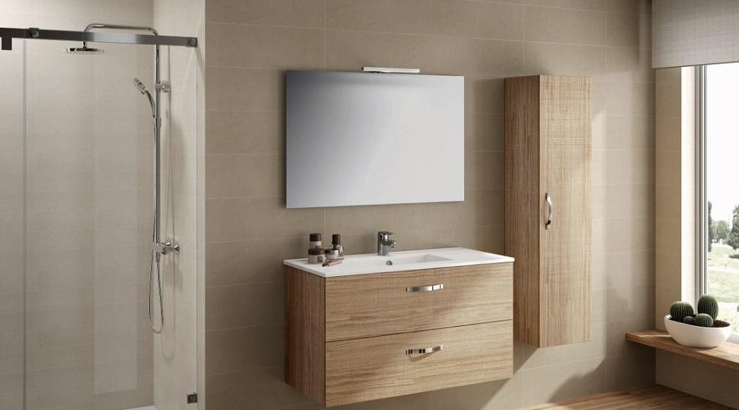 Conseils pour choisir son meuble salle de bain ?