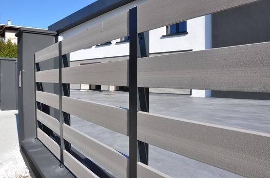 lames en bois reconstitue pour persiennes claustras et brise soleil lames shadow
