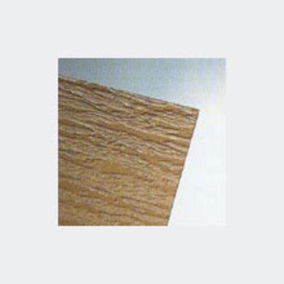 plaques polystyrene ou pmma en huit surfaces et quatre couleurs verre synthetique