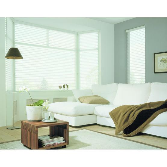 store a lames textiles et voiles translucides silhouette