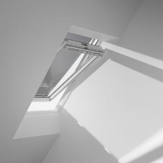 store exterieur pare soleil pour fenetre de toit stores exterieurs