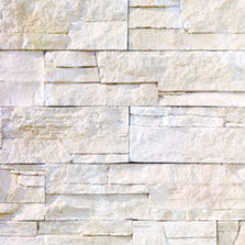 carrelage imitation pierre produits