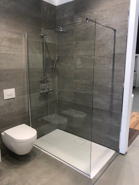 Renovation salle de bain seine et marne