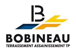 BOBINEAU-Logo-Quadri