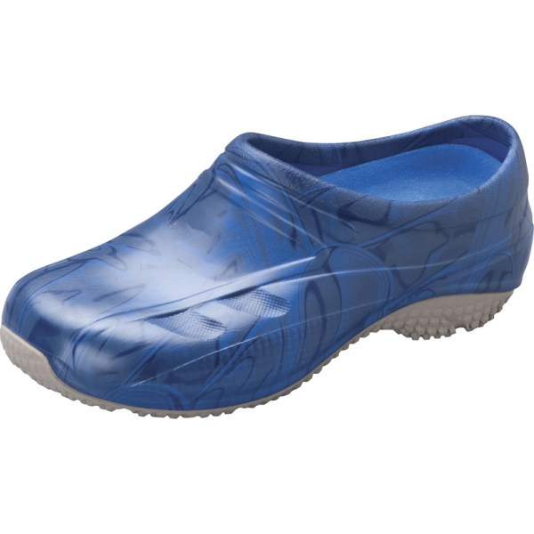 Anywears Clogs Slip Resistant