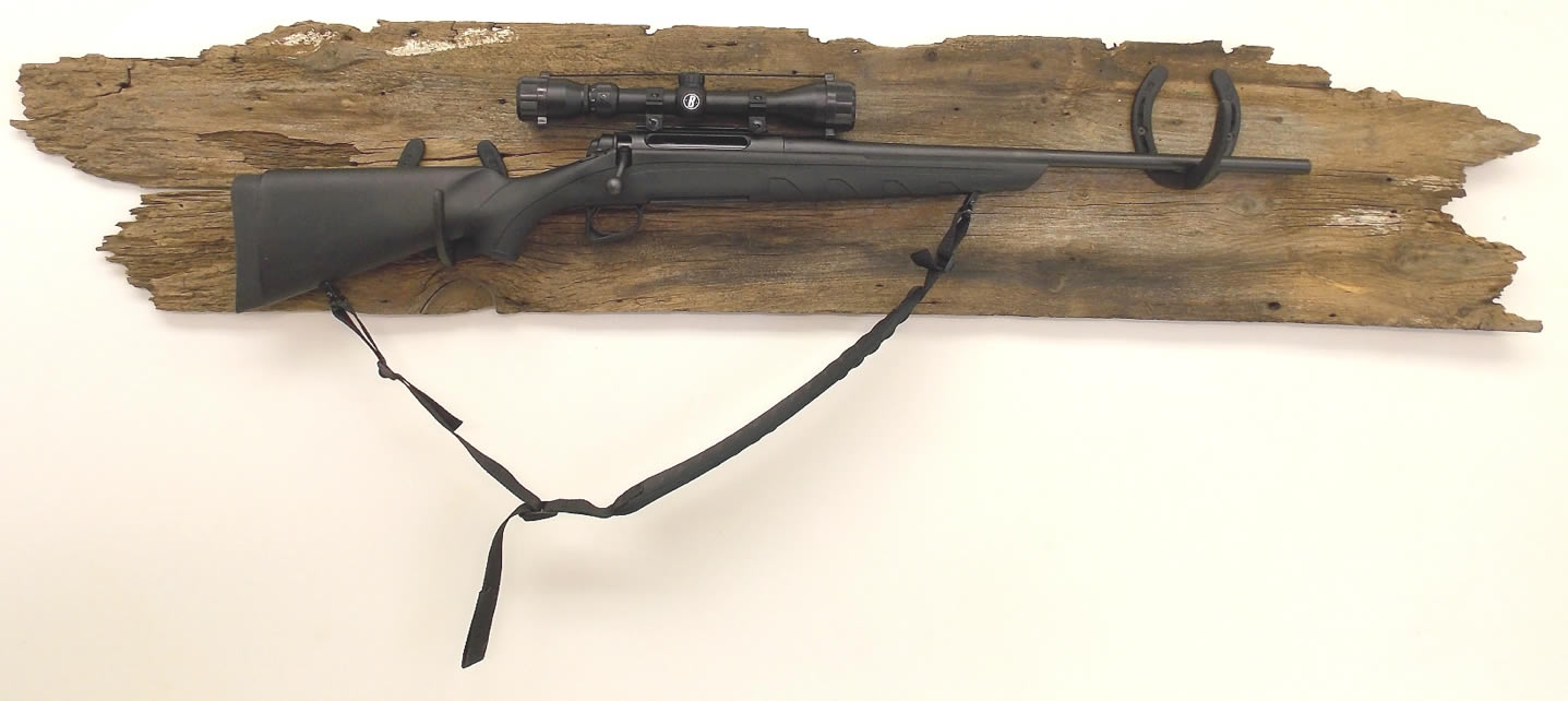 Popular Gun rack plans wall mount