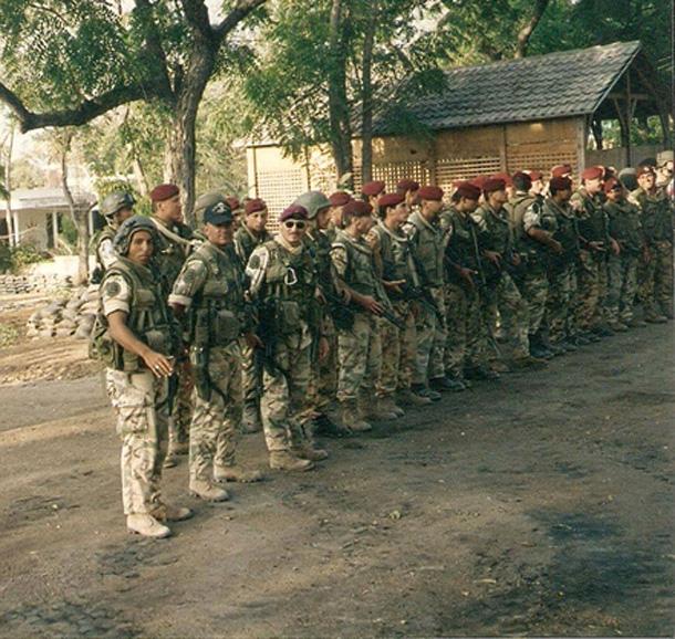 Somalia-92-93-0295