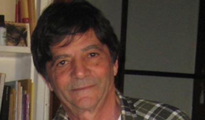 Gavino Ledda
