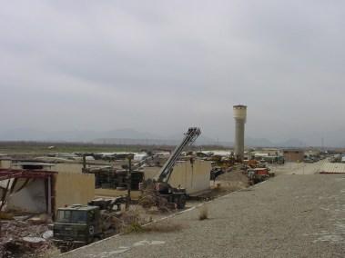 Kabul-DSC00011