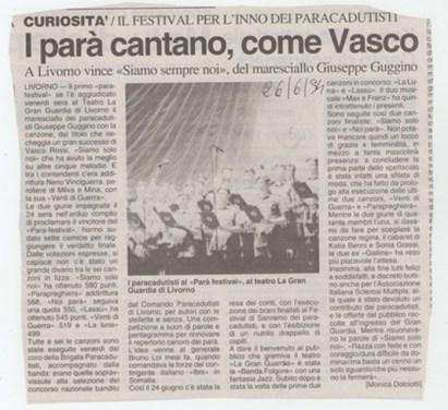 Festival delle canzoni dei Paracadutisti-4