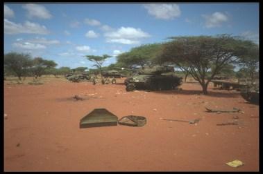 Somalia-92-93-0026