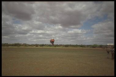 Somalia-92-93-0029