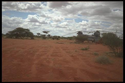 Somalia-92-93-0030