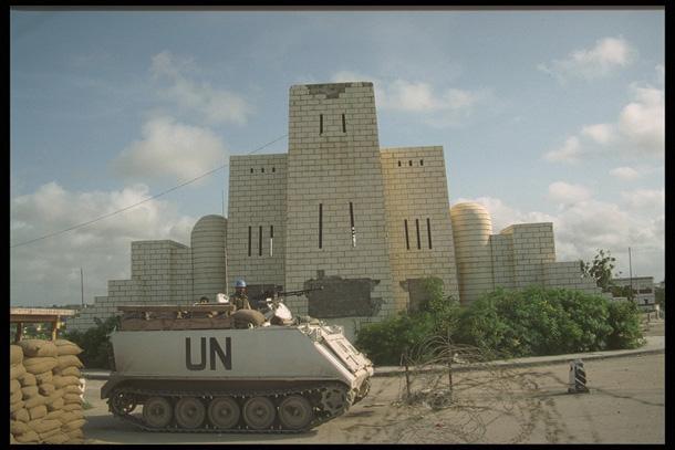 Somalia-92-93-0126