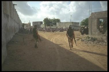Somalia-92-93-0186