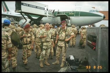 Somalia-92-93-0222
