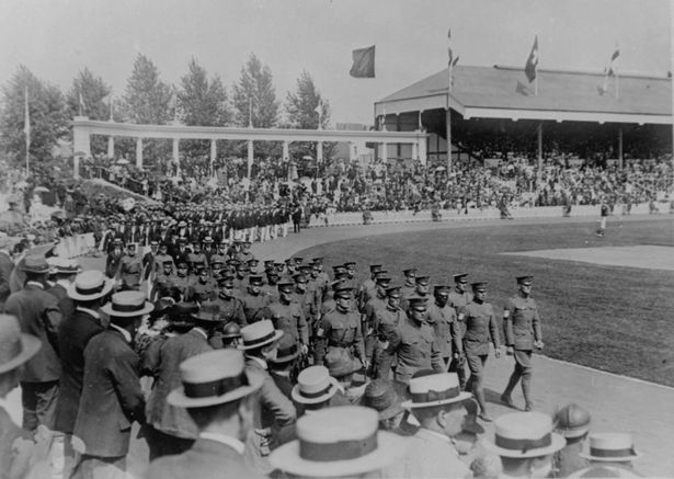1920_Olympisch_Stadion_Antwerp_1920_AP