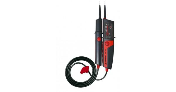 Amprobe VP-700-E Voltmetro con determinazione del senso