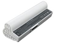 SL22-900A,LL22-900A batterie
