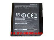 MOBL-F1712CELLBATTER batterie