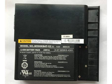 M590KBAT-12,87-M59KS-4D63