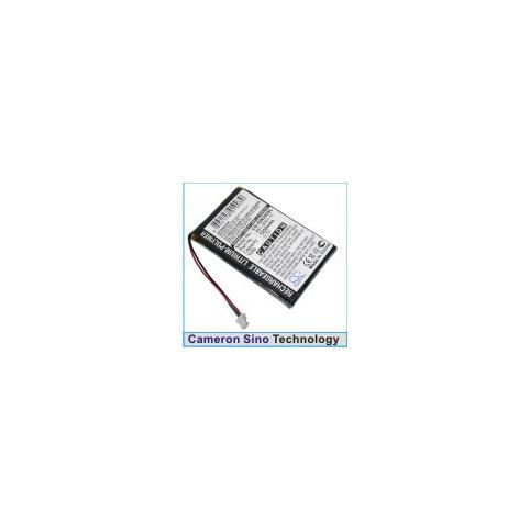 Batterie gps garmin 361 00019 11