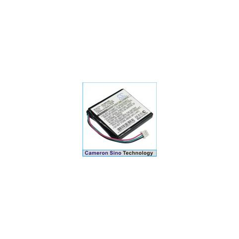 BATTERIE GPS TOMTOM tomtom start, start2, 1ex00, easy