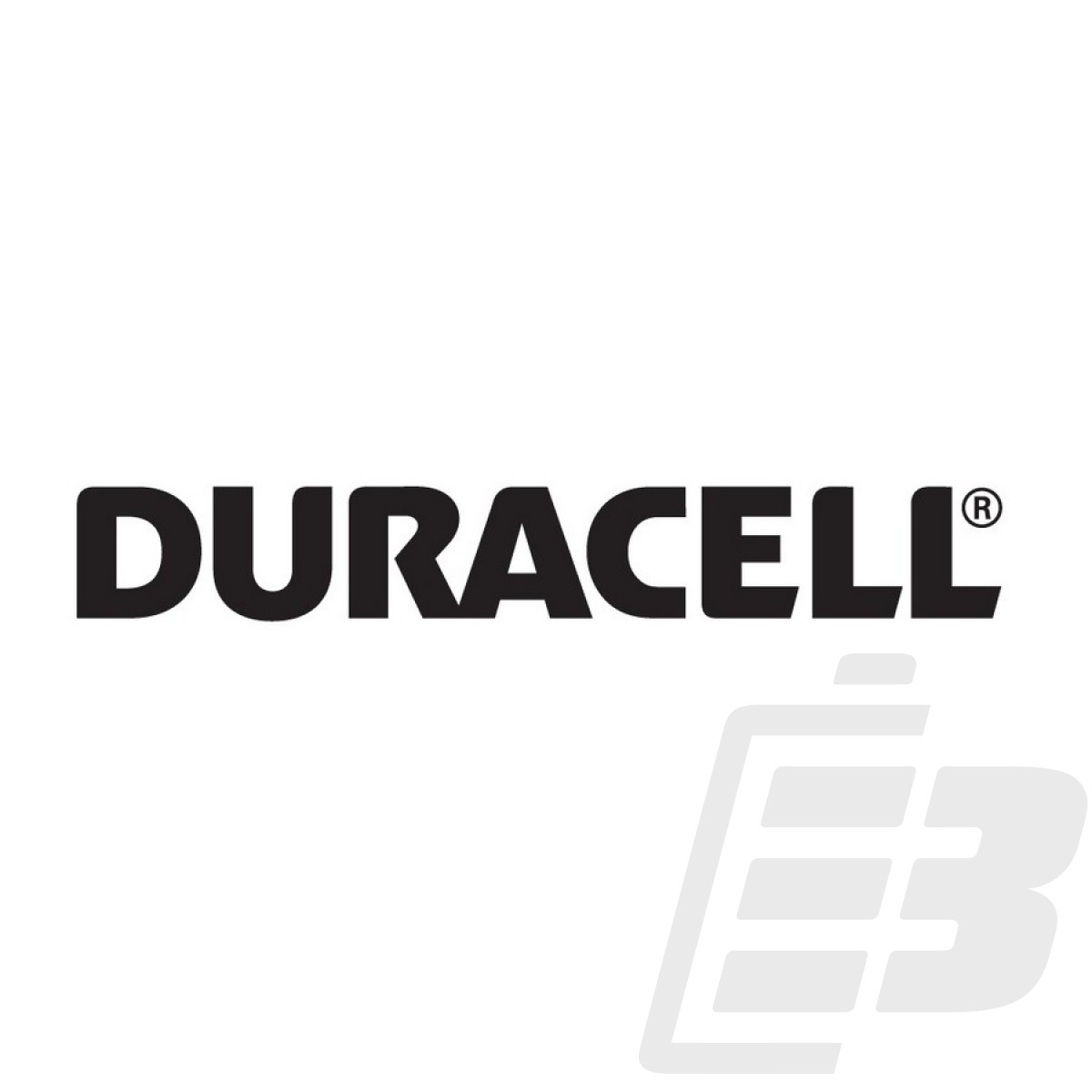Duracell Cef22 Battery Charger
