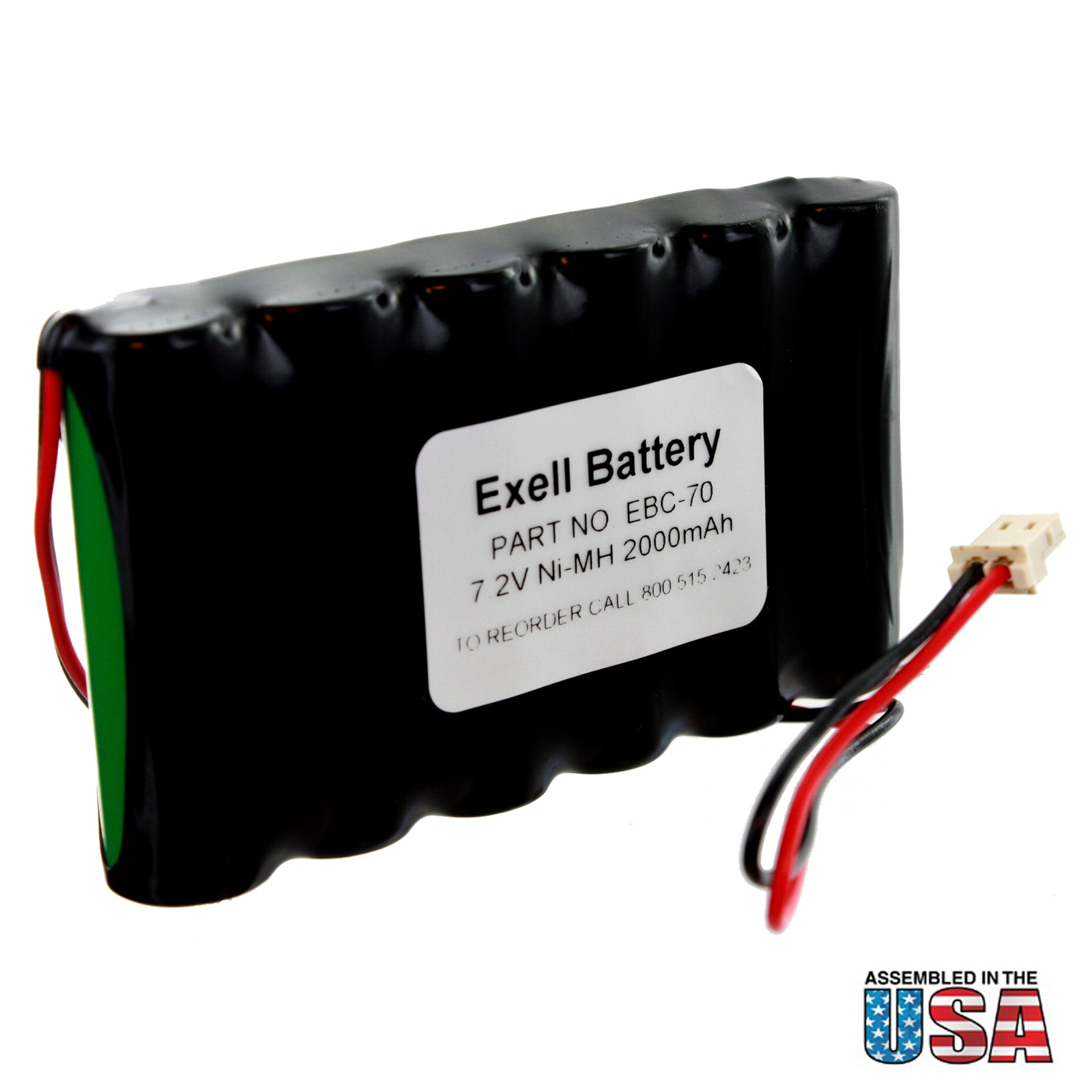 ademco vista 10p wiring diagram 06 ford explorer fuse box battery