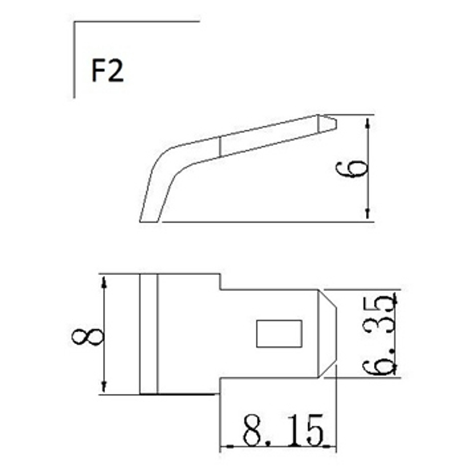 3 Pack 12V 8Ah APC Smart-UPS XL 2200, SUA2200RMXL3U UPS
