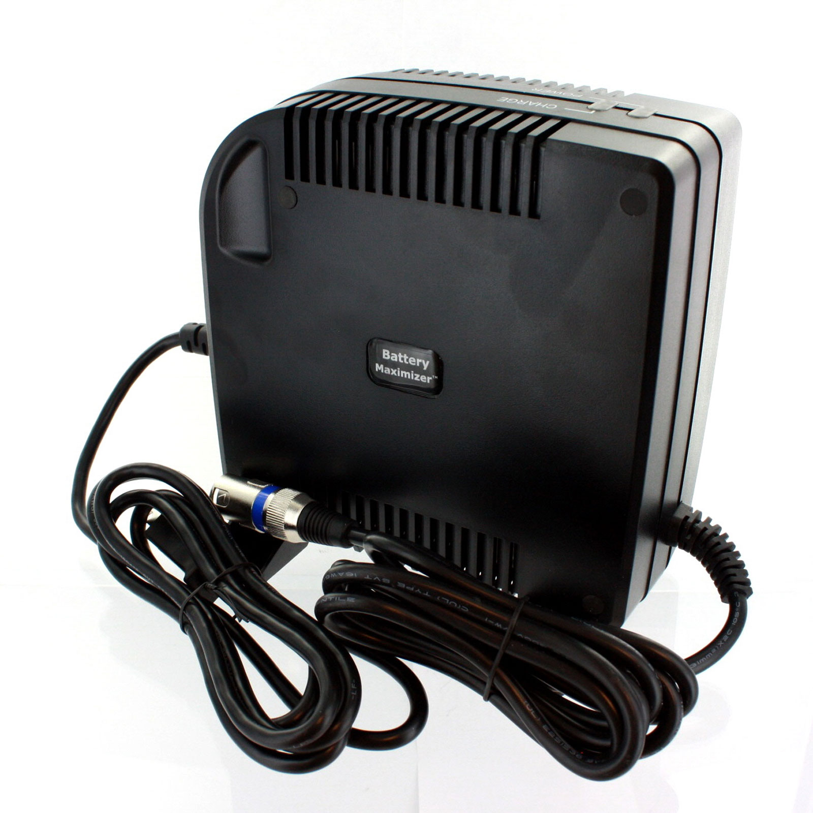 wheel chair batteries armless lounge 24v 8a mobility battery charger for electric wheelchair