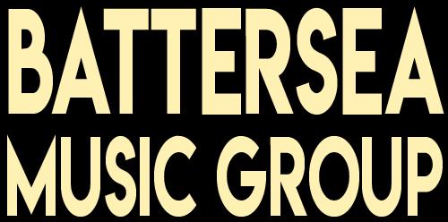Battersea Music Group jetzt auch bei Facebook