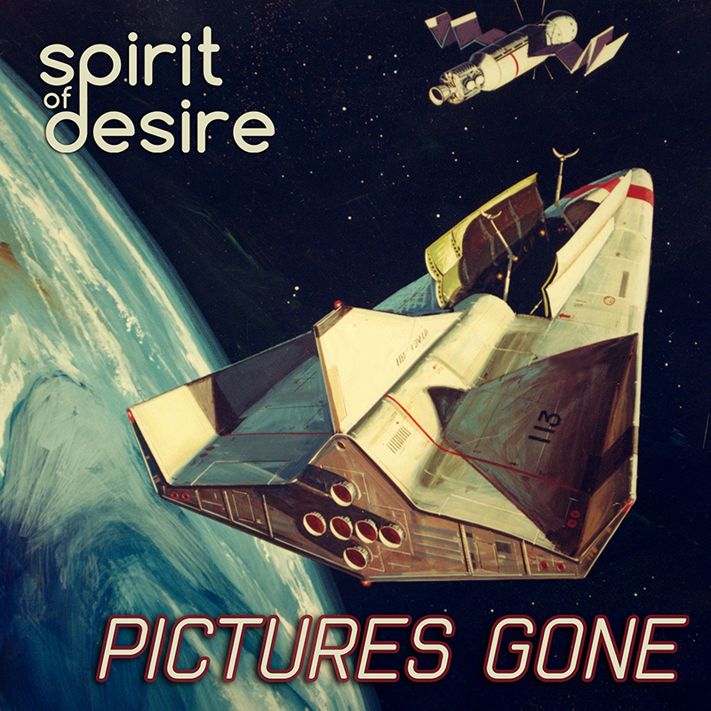 PICTURES_GONE_SINGLE_COVER_001