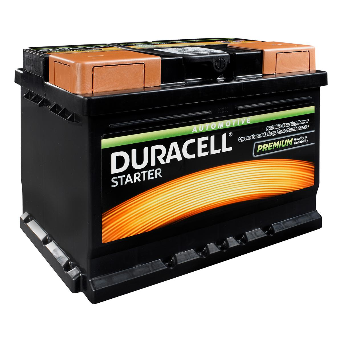 12v starterbatterie f r fiat wm electrical house wiring diagrams symbols duracell 075 ds60 starter car battery www