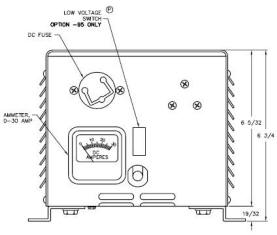 72 Volt Battery Diagram Freedom Golf Cart Wiring Diagram