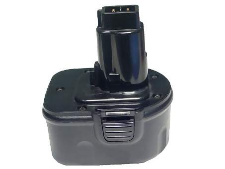 Dewalt Dw972 Battery
