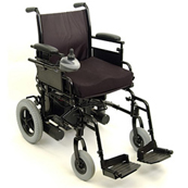 wheelchair batteries x rocker gaming chairs uk what is best battery for electric wheelchairs and scooters insights by batterygiant